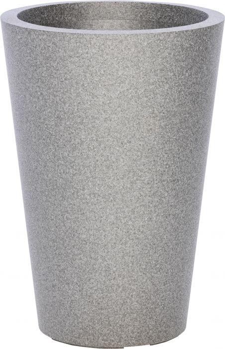 Termoruukku Iqbana Vasaluce harmaa 48 cm