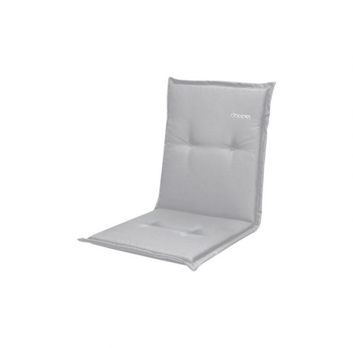 Istuinpehmuste Doppler Look 100 x 48 cm