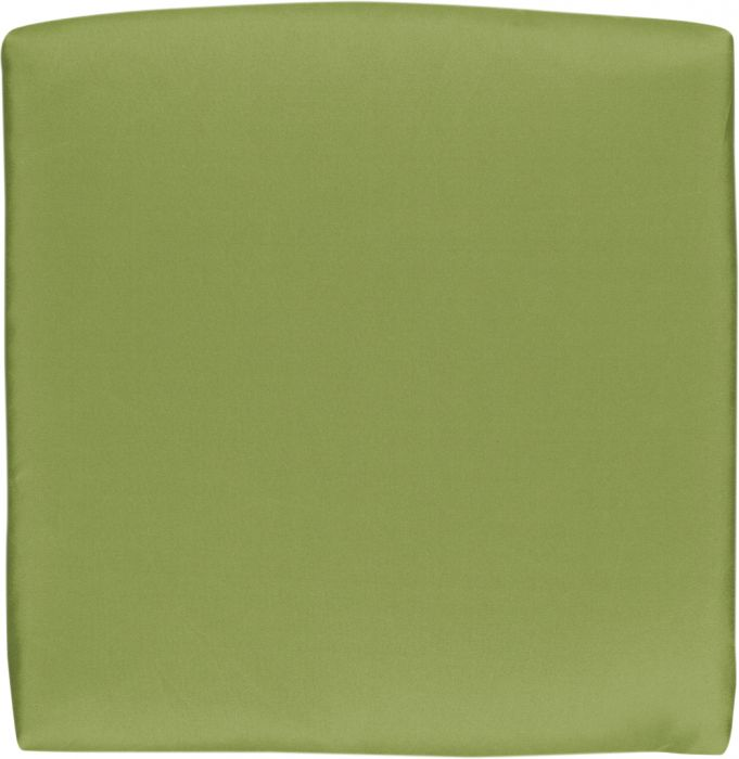 Istuintyyny Doppler Universal 45 x 47 x 4 cm vihreä