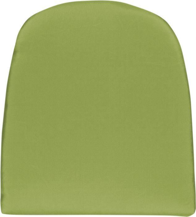 Istuintyyny Doppler Universal 43 x 48 x 4 cm vihreä