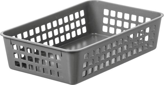 Säilytyskori SmartStore Basket Recycled 2 Taupe