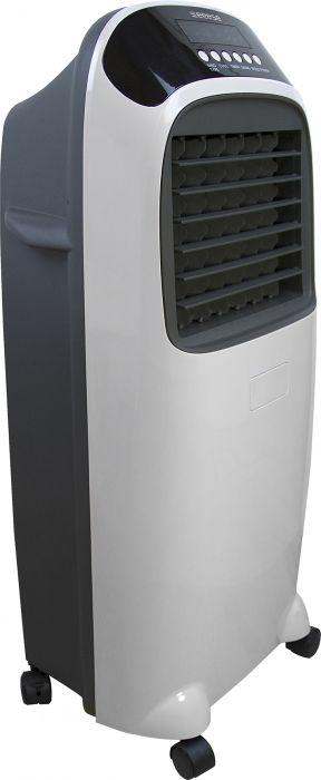 Viilentäjä eeese Air Cooler 1000