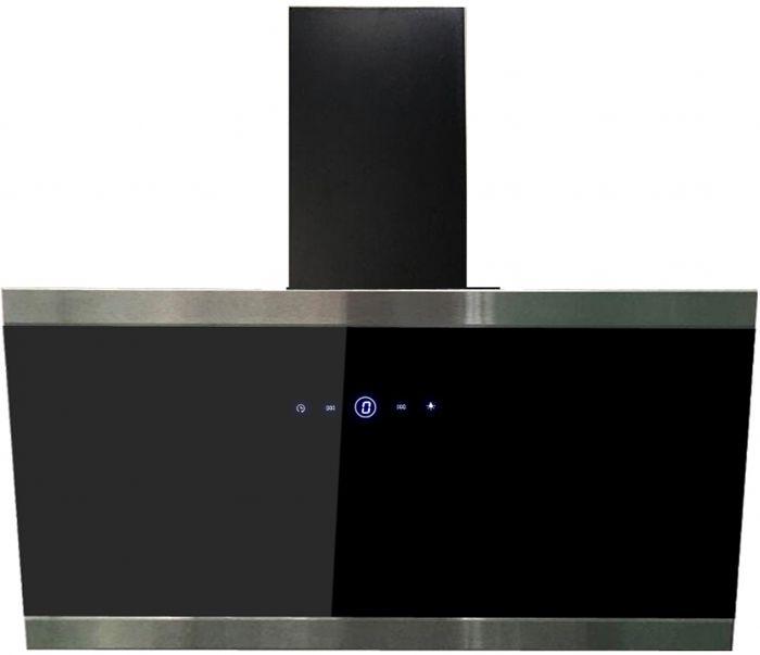 Liesituuletin Respekta CH88090 SA+ Musta