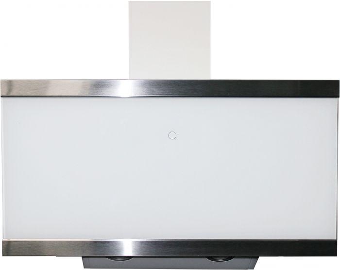 Liesituuletin Respekta CH88090 WA+ Valkoinen