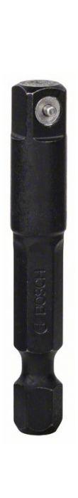Ruuvauskärjen käyttövarsi Bosch 1/4 50 mm