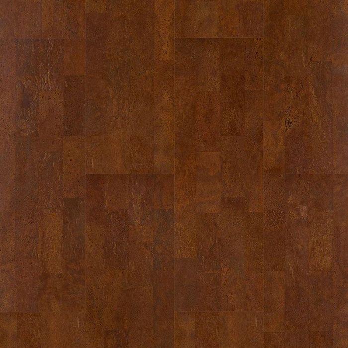 Korkkilattia Identity Chestnut 10,5 mm KL33