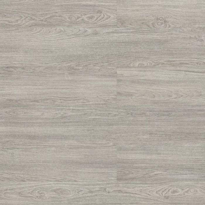 Vinyylikorkki Platinum Oak 10,5 mm KL32