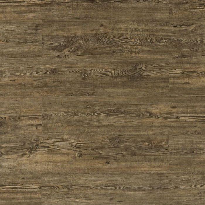 Vinyylikorkki Bark Oak 10,5 mm KL32