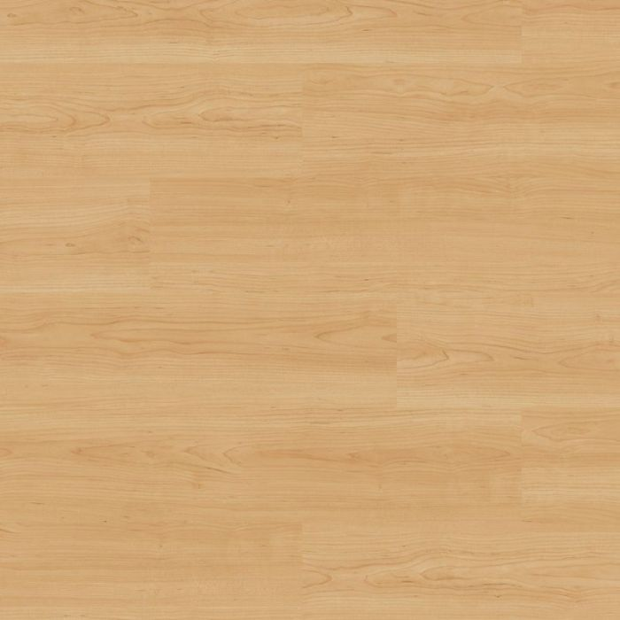 Vinyylikorkki Amber Cherry 10,5 mm KL32