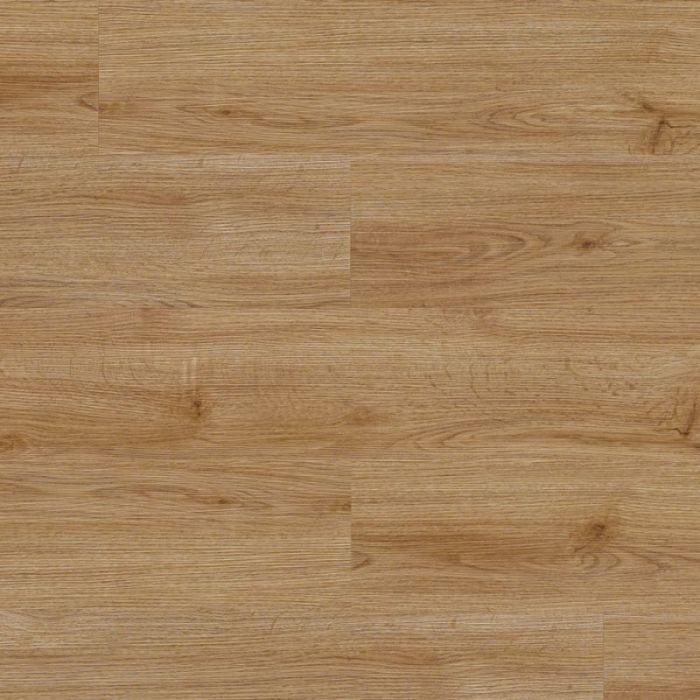 Vinyylikorkki European Oak 10,5 mm KL32