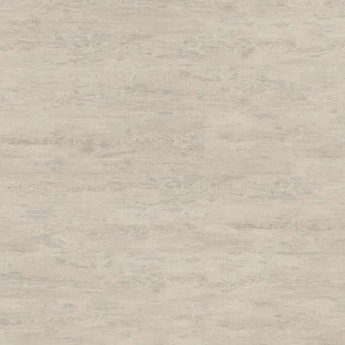 Vinyylikorkki Ice Oak 10,5 mm KL32