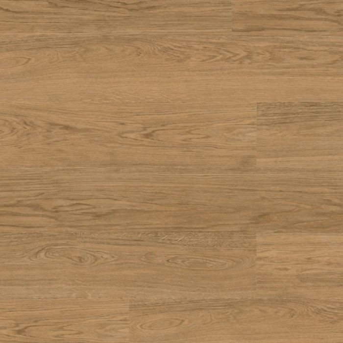 Vinyylikorkki Traditional Oak 10,5 mm KL32