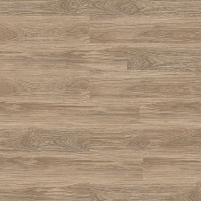 Vinyylikorkki Tan Oak Whitewashed 10,5 mm KL32