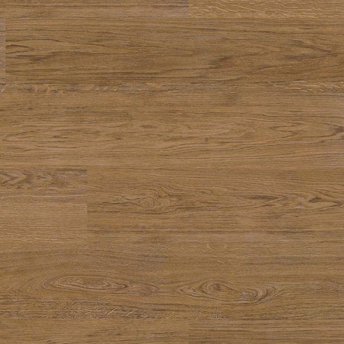 Vinyylikorkki Elegant Oak 10,5 mm KL33