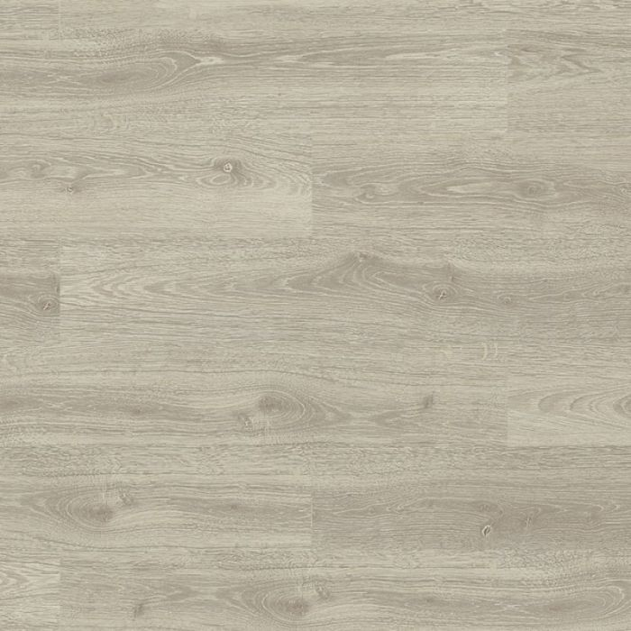 Vinyylikorkki Limed Grey Oak 10,5 mm KL33