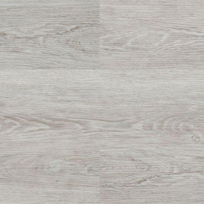 Vinyylikorkki Grey Washed Oak 10,5 mm KL33