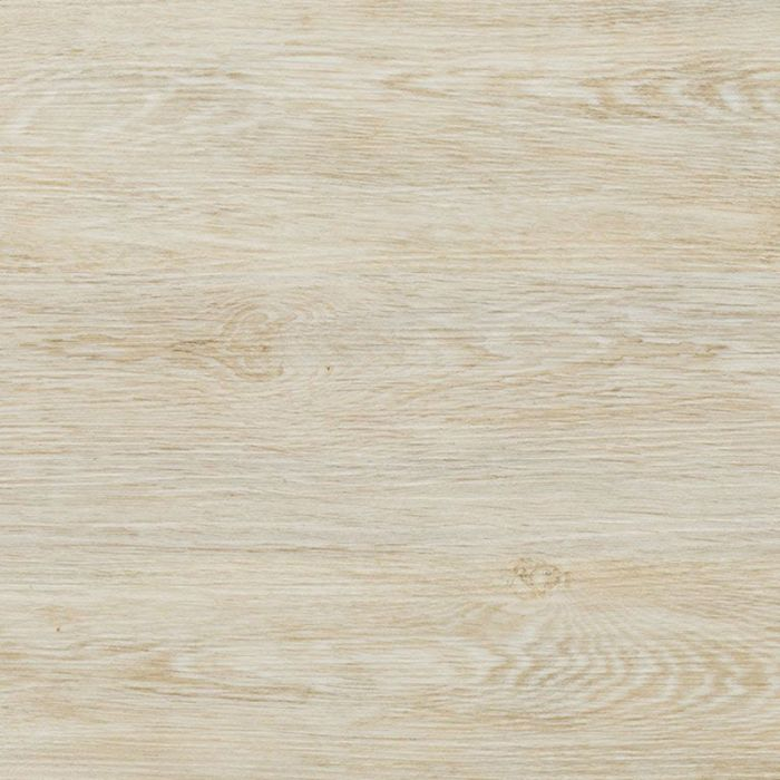 Vinyylikorkki Light Washed Oak 10,5 mm KL33