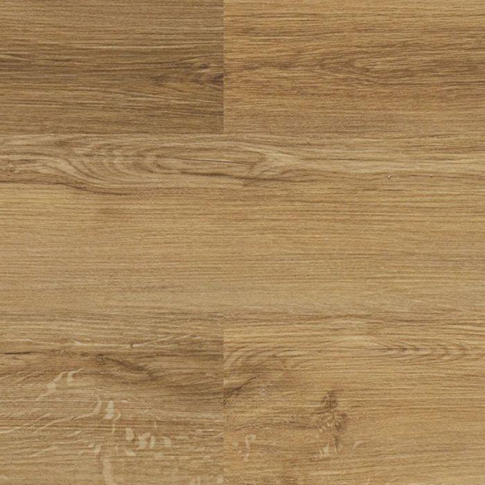 Vinyylikorkki European Nature Oak 10,5 mm KL33