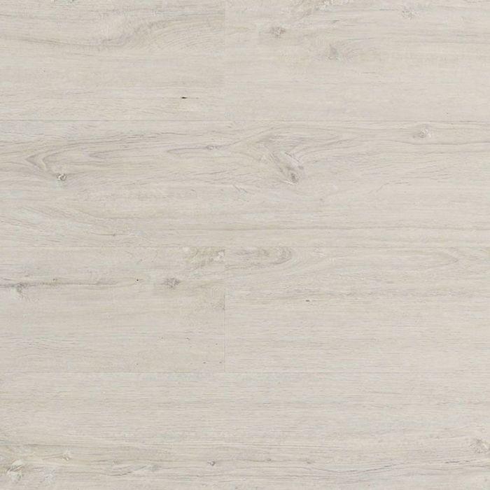 Vinyylikorkki Frozen Oak 10,5 mm KL33