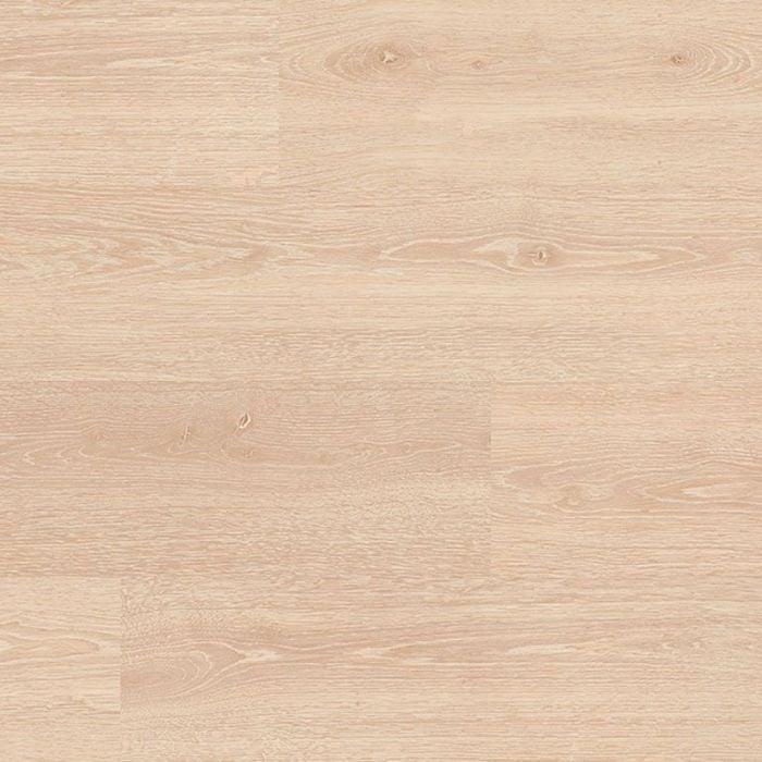 Vinyylikorkki Sand Oak 10,5 mm KL33