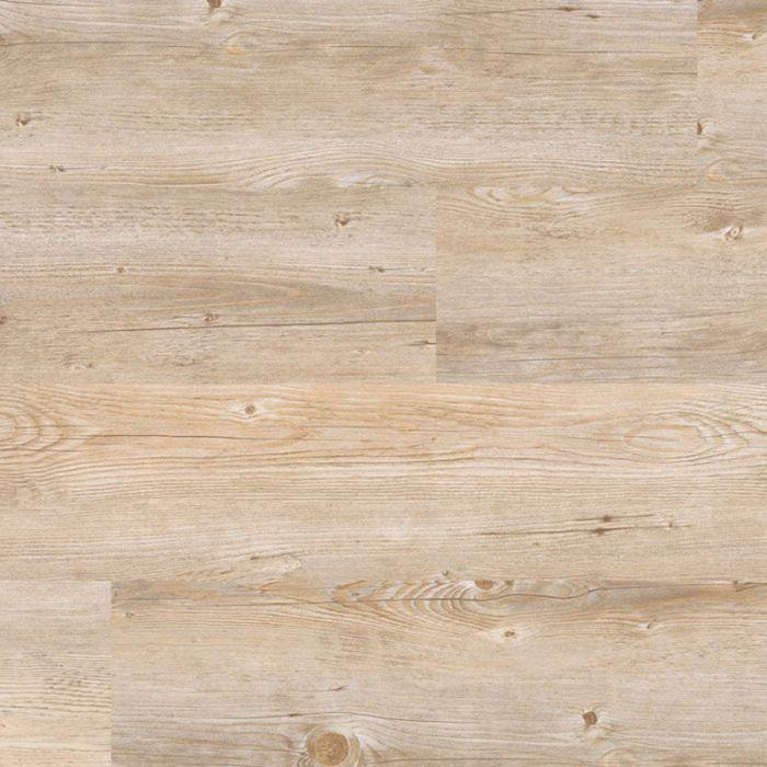 Vinyylikorkki Alaska Oak 10,5 mm KL33
