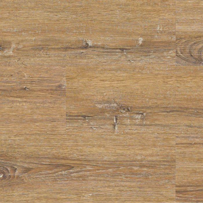 Vinyylikorkki Provence Oak 10,5 mm KL33