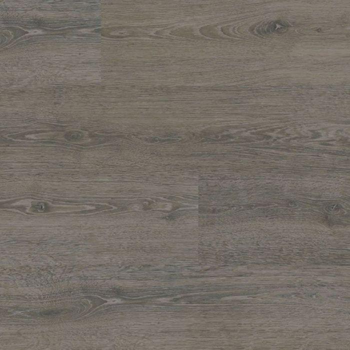 Vinyylikorkki Cinder Oak 10,5 mm KL33