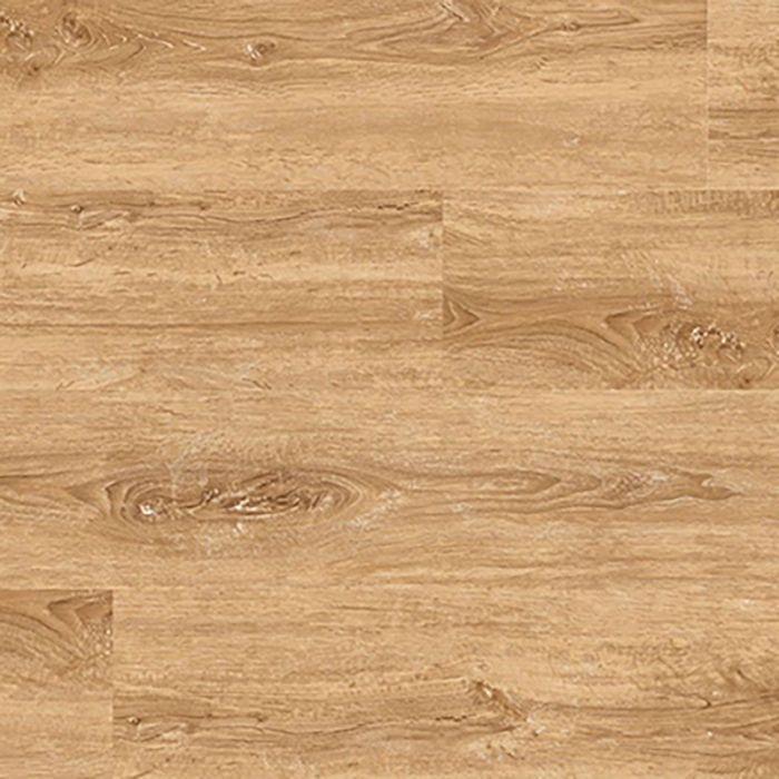 Vinyylikorkki Chalk Oak 10,5 mm KL33