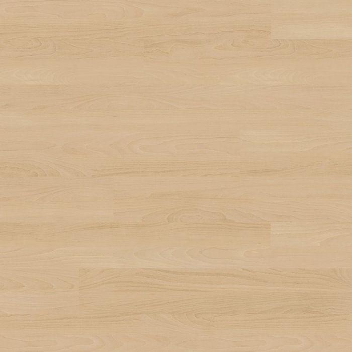 Hydrocork Wood Linen Cherry 6 mm KL33