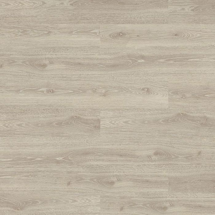 Hydrocork Wood Limed Grey Oak 6 mm KL33