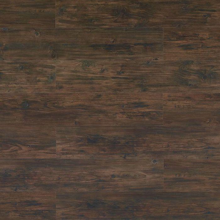 Hydrocork Wood Century Morocco Pine 6 mm KL33