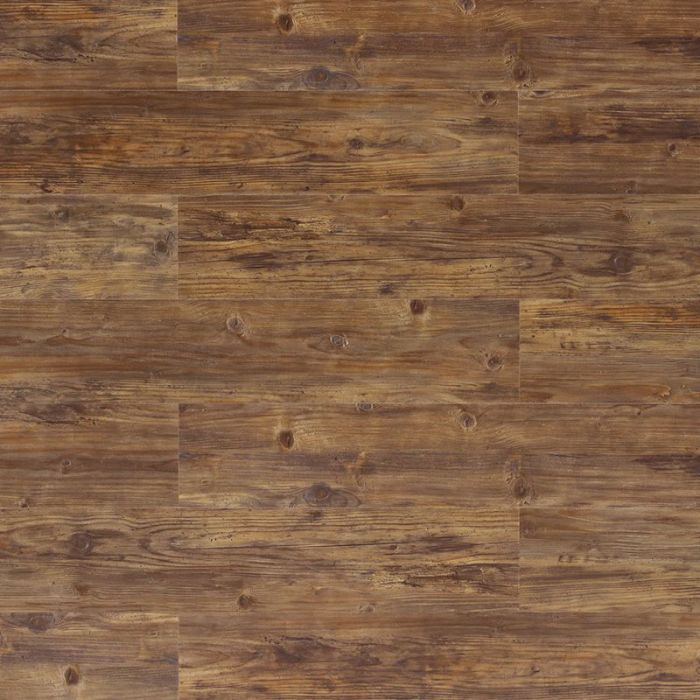 Hydrocork Wood Century Fawn Pine 6 mm KL33