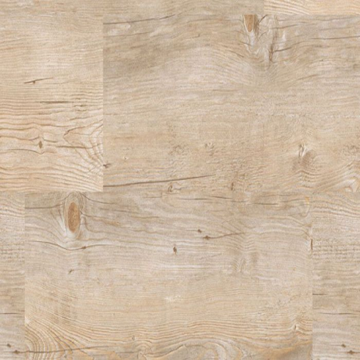 Hydrocork Wood Alaska Oak 6 mm KL33