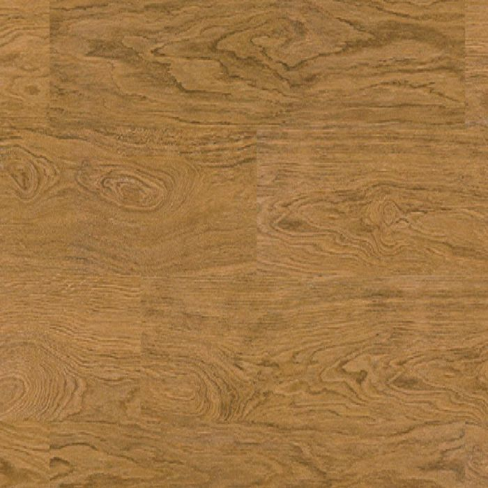Hydrocork Wood Nature Oak 6 mm KL33