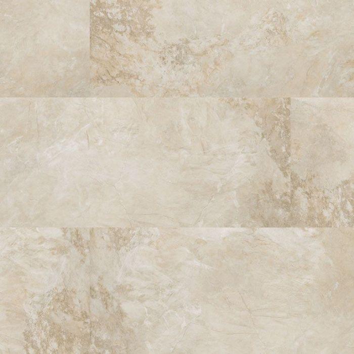 Vinyylikorkki Beige Marble 10,5 mm KL33