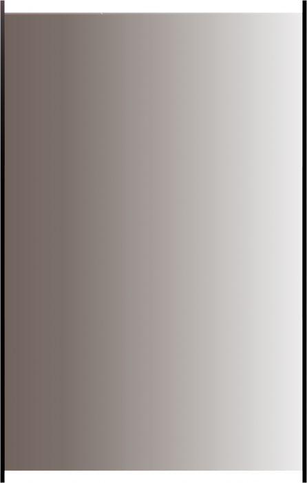 Lasiaitapaneeli alumiinireunalla 150 x 100 cm