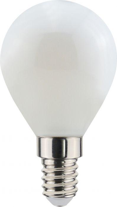 Mainoslamppu Airam LED 3W E14