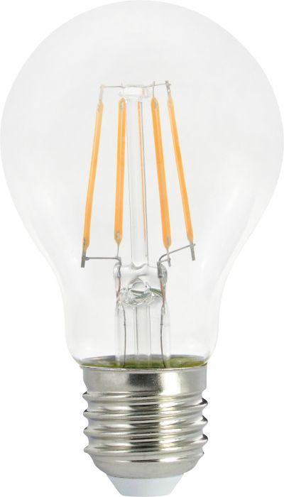 Koristelamppu Airam LED 4 W E27 Ø 60/104 mm