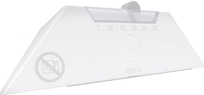 Ohjausyksikkö Nobö NCU 1R Energy Control