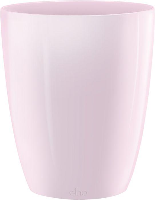 Orkidearuukku Elho Brussels Diamond vaaleanpunainen 15,7 cm