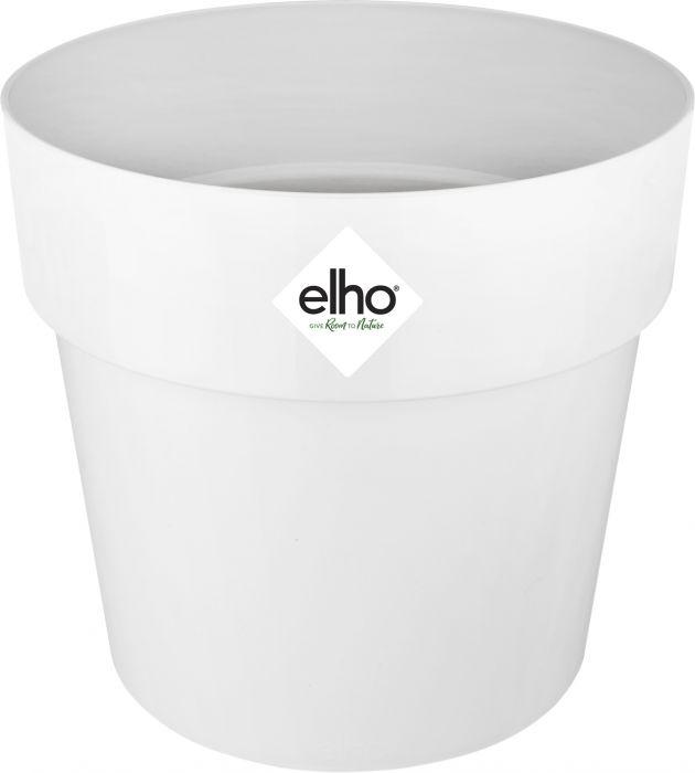 Suojaruukku Elho B. For Original mini valkoinen 9 cm