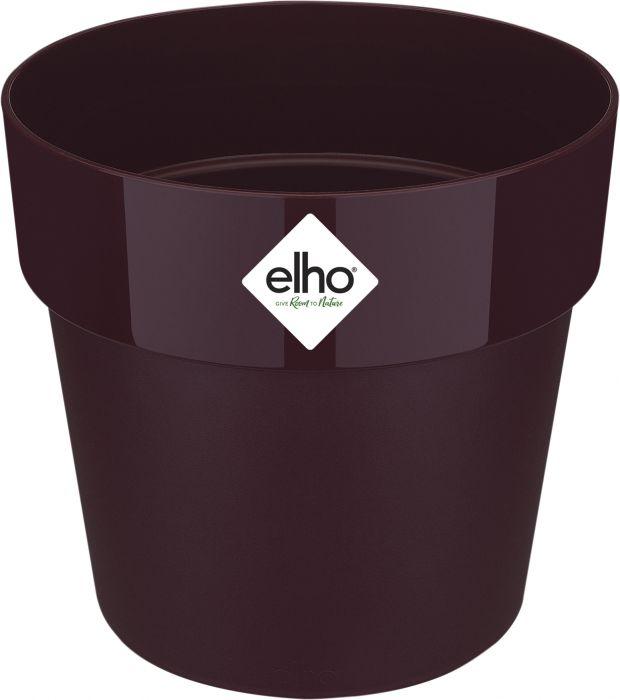 Suojaruukku Elho B. For Original mini purppura 9 cm