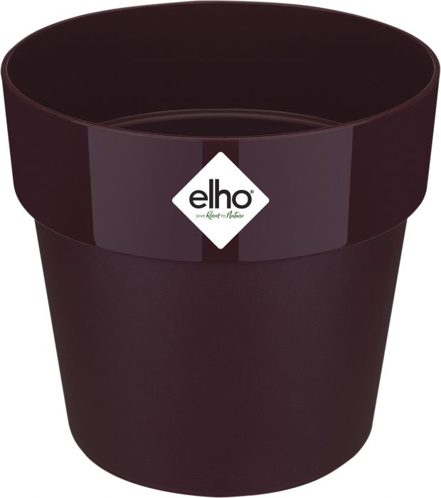 Suojaruukku Elho B. For Original mini purppura 11 cm