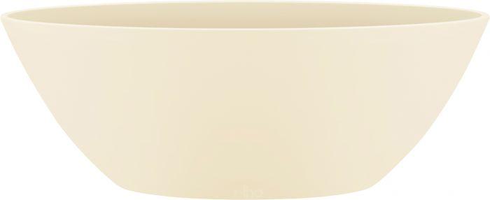 Suojaruukku Elho Brussels Oval vaalea 23 cm
