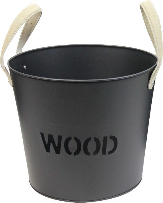 Takkakori Kotilaakso Wood L
