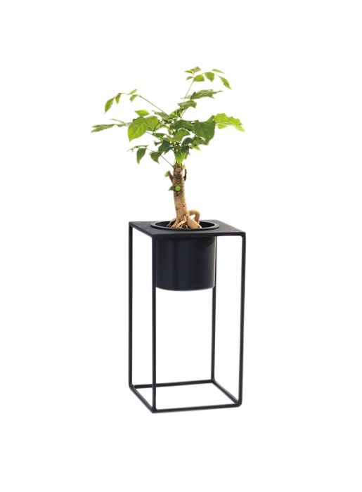 Ruukkuteline Planter 15,5 x 28,6 cm