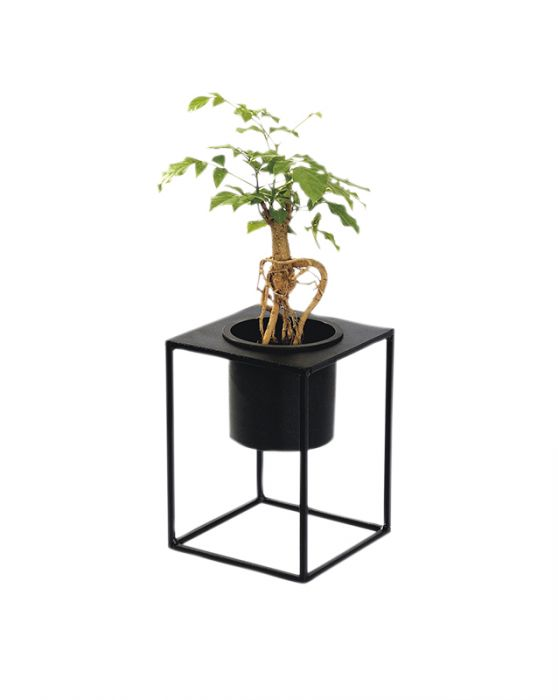 Ruukkuteline Planter 15,5 x 21 cm