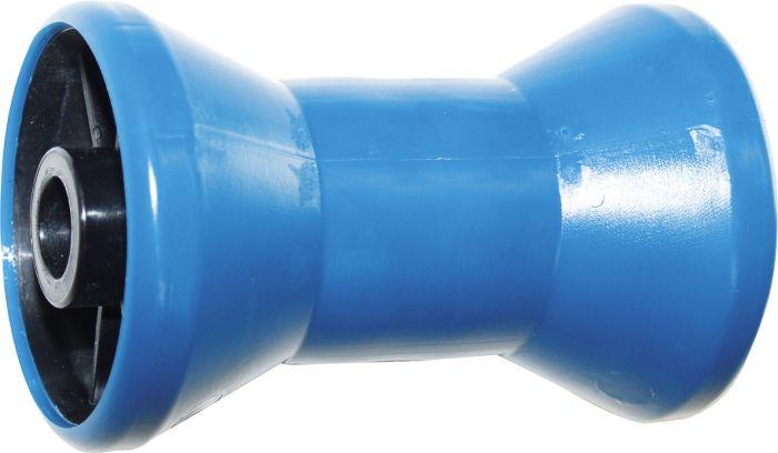 Venetelan kölirulla 18 x 130 mm