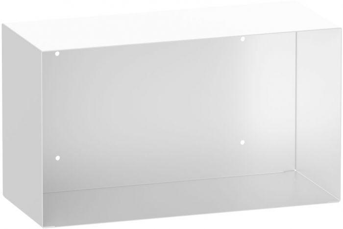 Säilytyslaatikko Polaria Loota 350