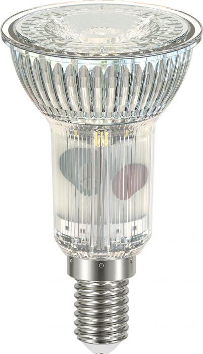 Kohdelamppu Airam 3,6 W